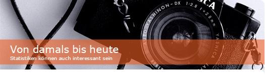 Chronik der FCG Lichtenau