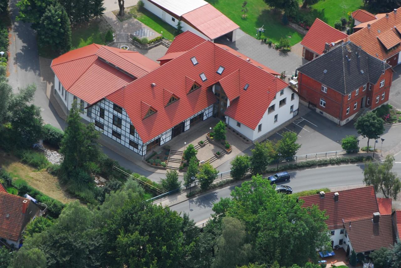 Luftaufnahme-FCGL21.jpg