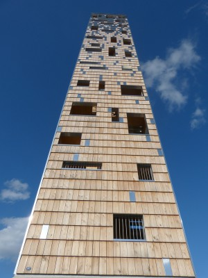 tower-634612_1280