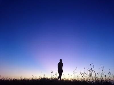 sunrise-1204204_640